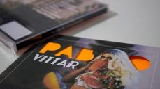 CD Pabllo Vital, 2017